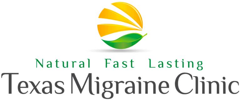 Texas-Migraine-Clinic-Logo